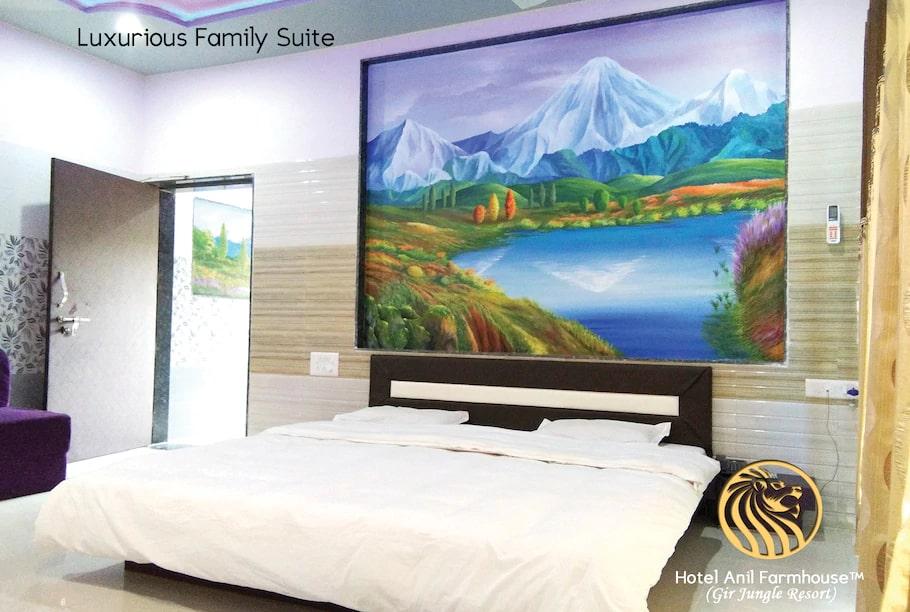 anil-farmhouse-family-suite