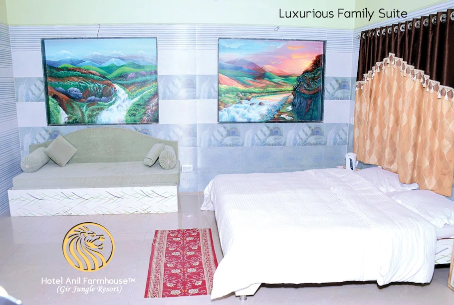 anil-farmhouse-family-suite1