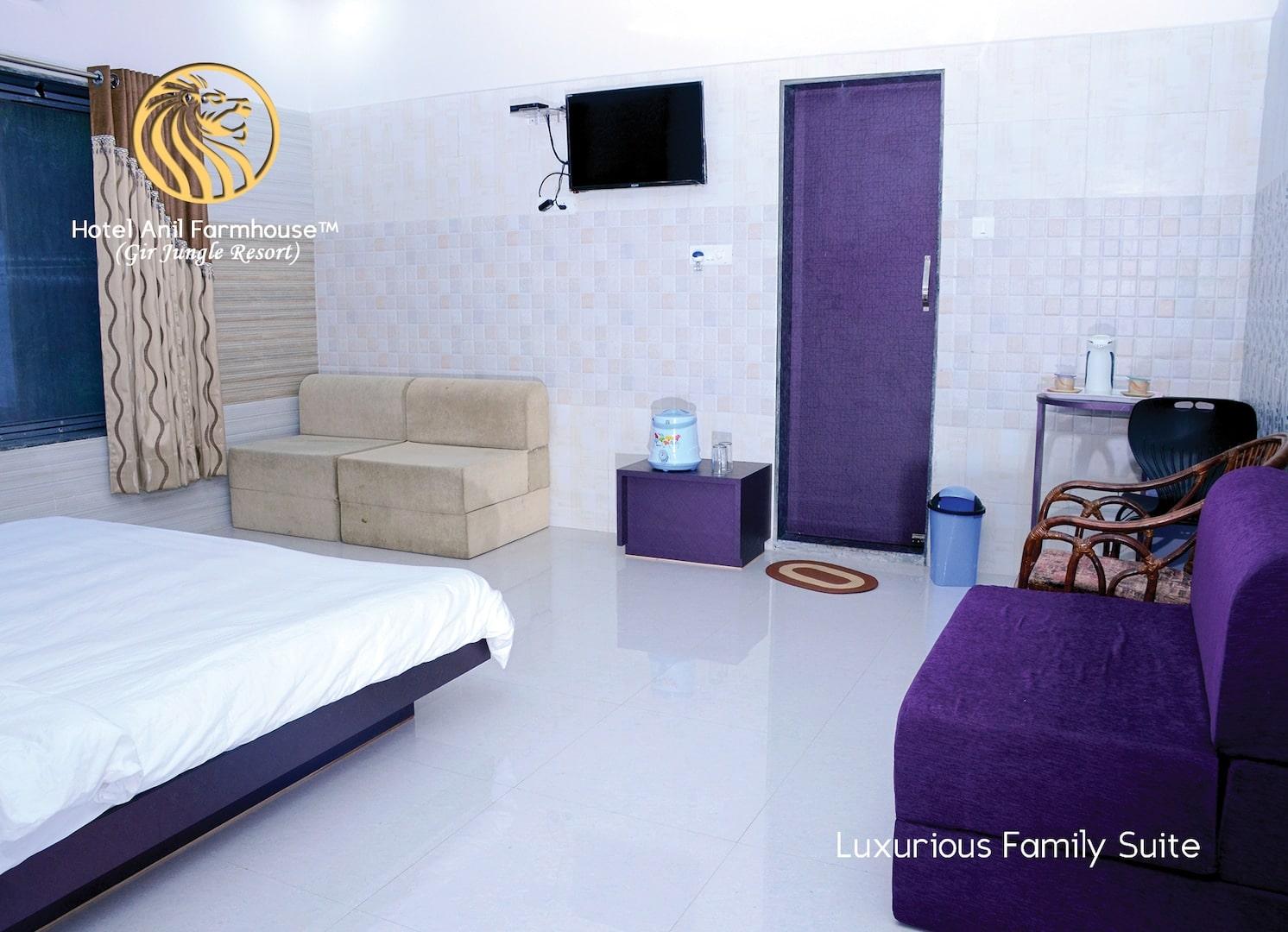 anil-farmhouse-room3