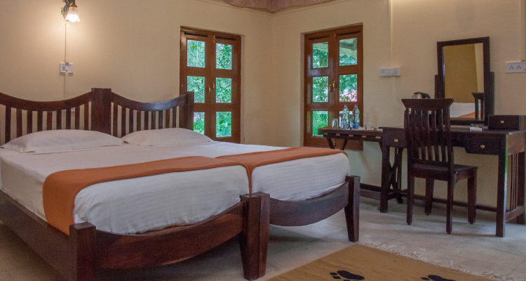 camp-dev-vilas-room1