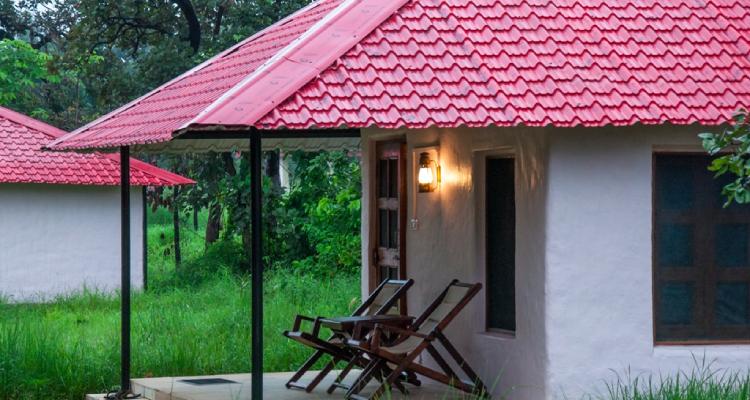 camp-dev-vilas-room3