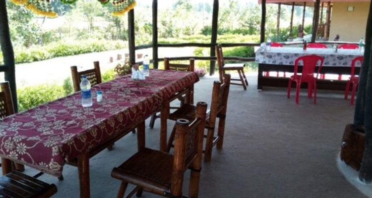 gharonda-rosort-dining