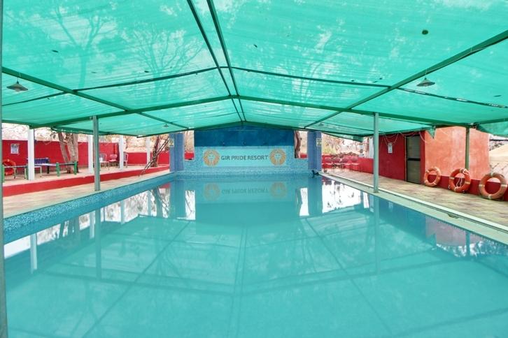 gpr-swimming-pool