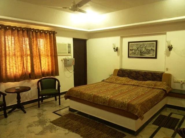 gtr-rooms