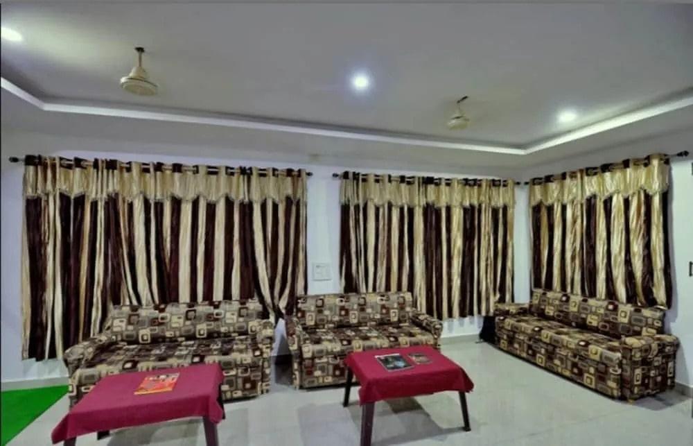 gtr-room2