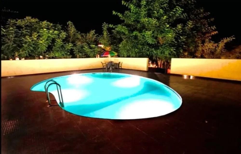 hgt-swimming-pool