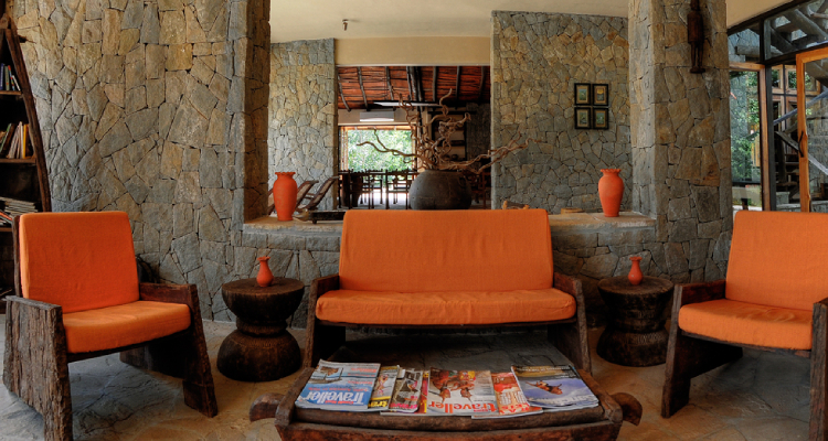 kanha-earth-lodge-chairs