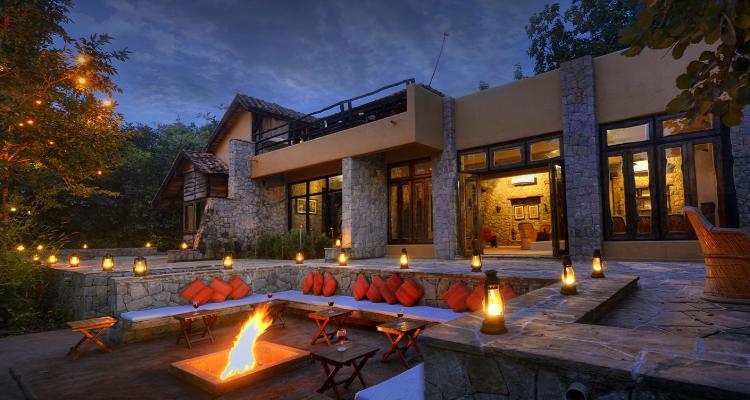 kanha-earth-lodge-cottage