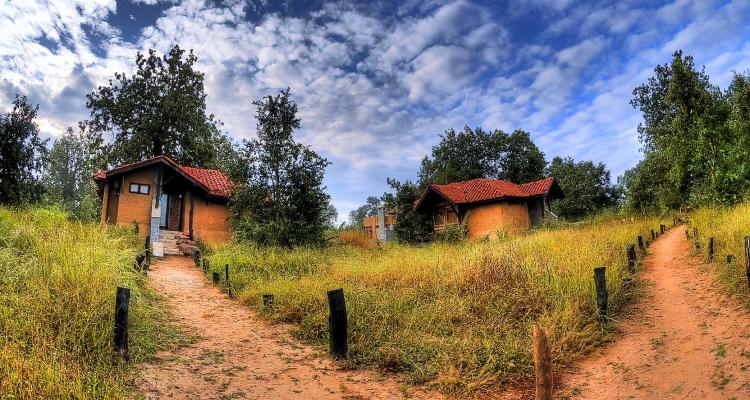 kanha-earth-lodge-room1