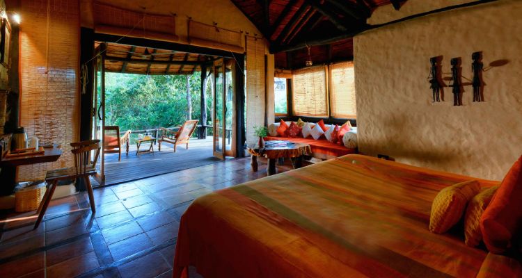 kanha-earth-lodge-room2