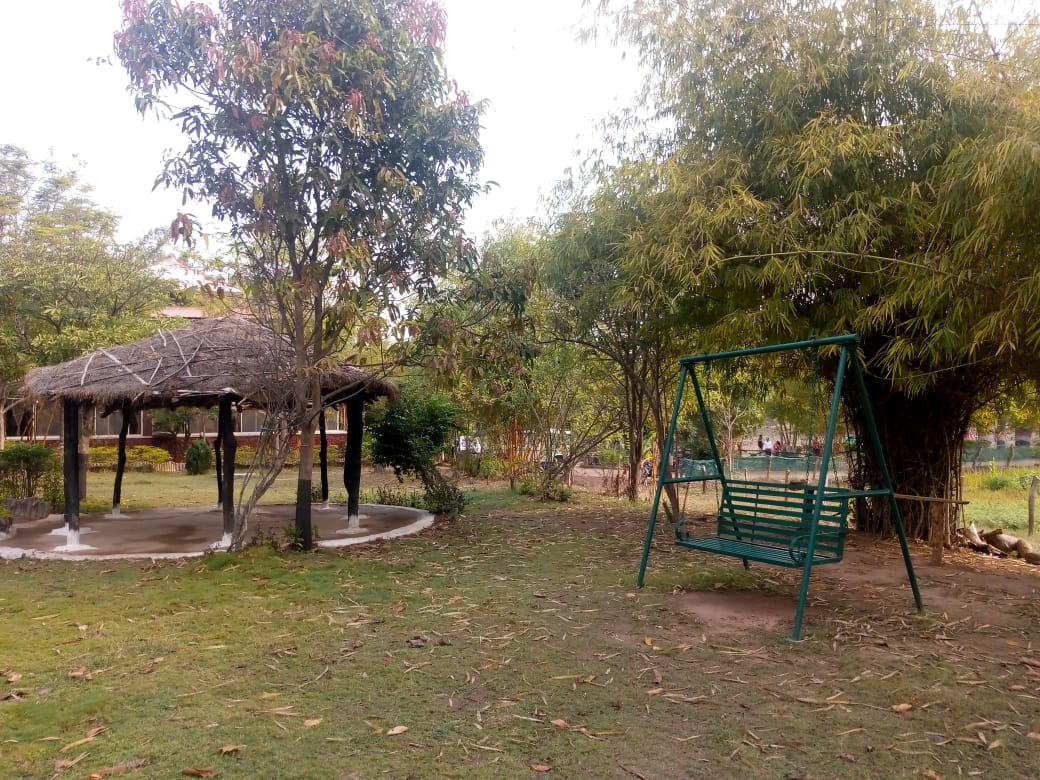 anha-resort-patio