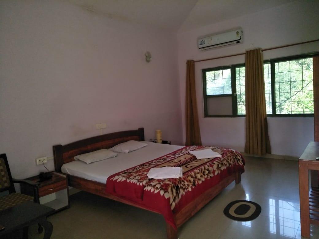 kanha-resort-room1