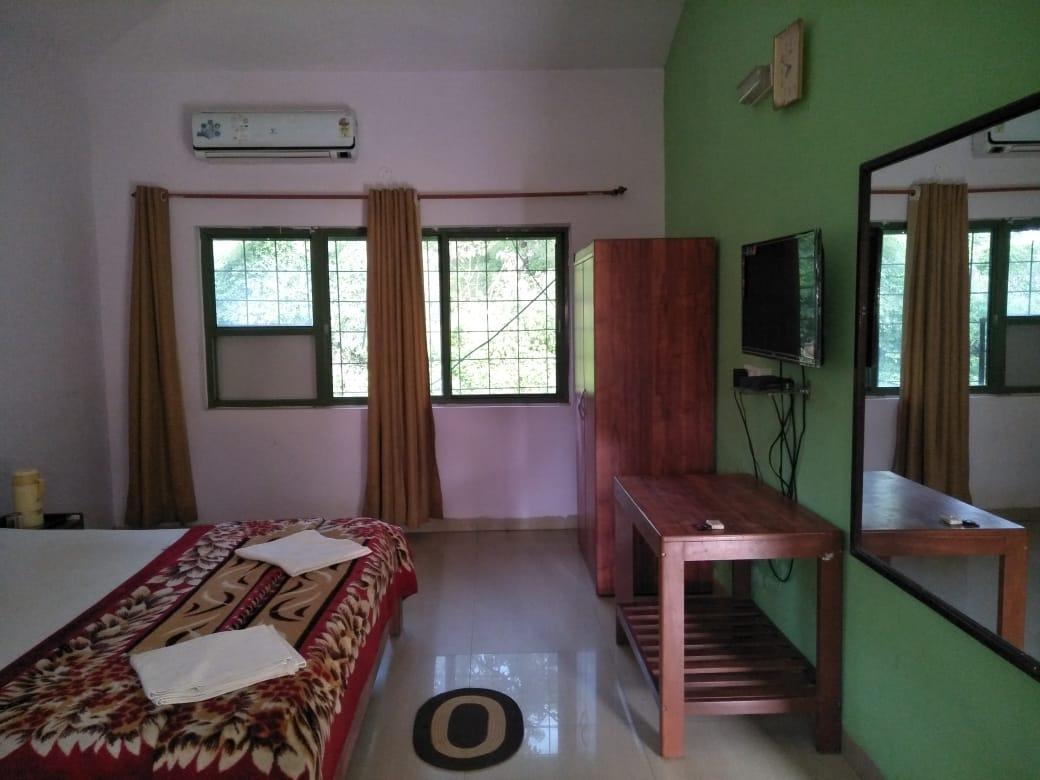 kanha-resort-room2