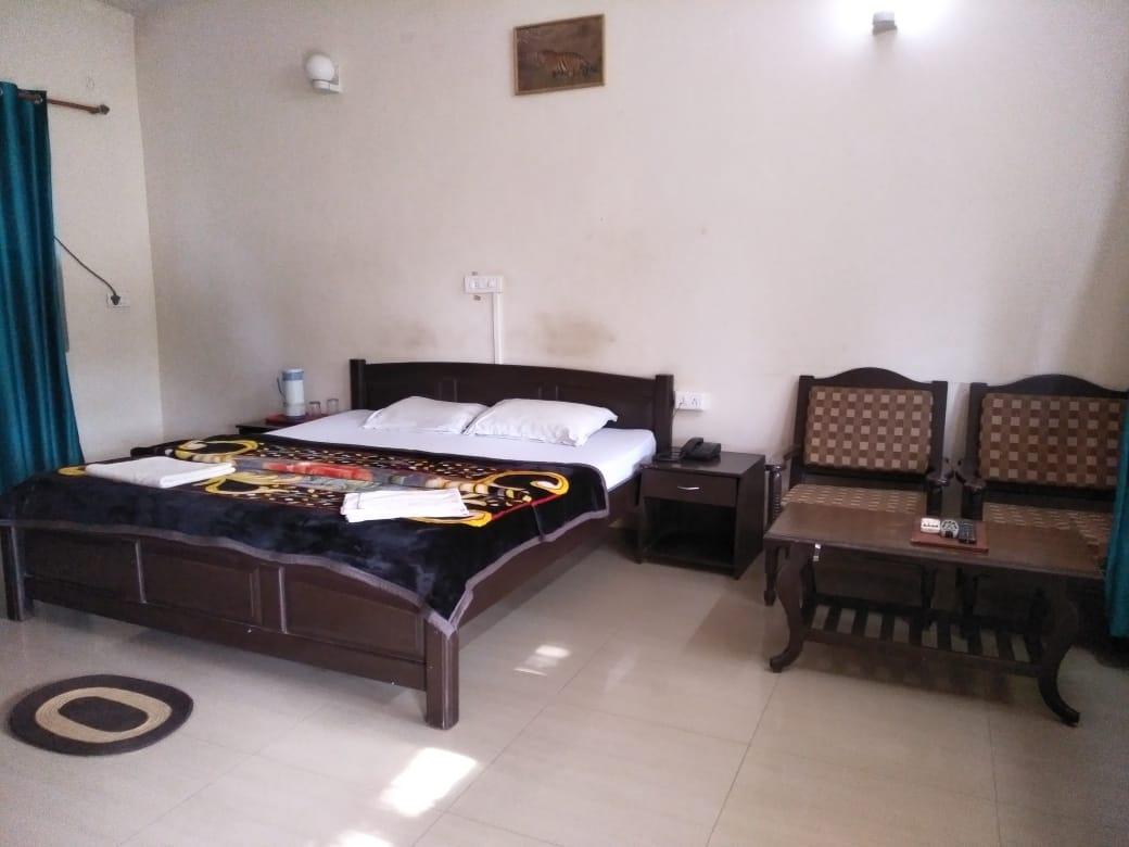 kanha-resort-room3