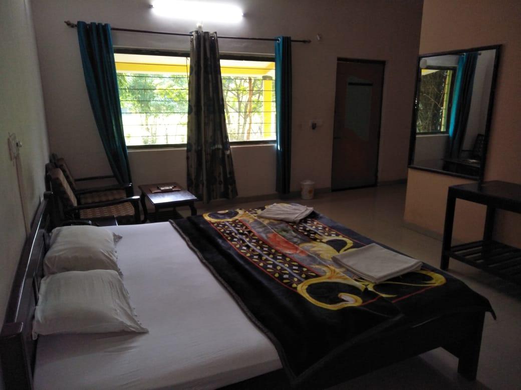 kanha-resort-room4