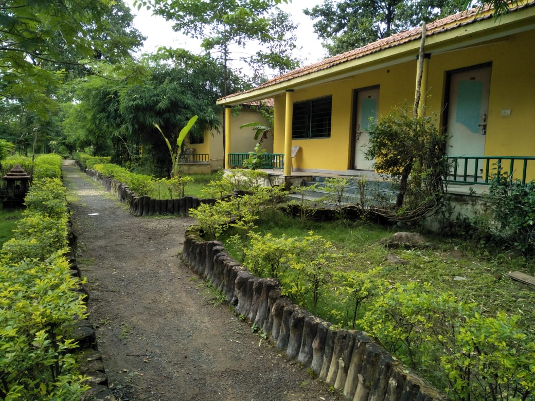 kanha-resort-room6