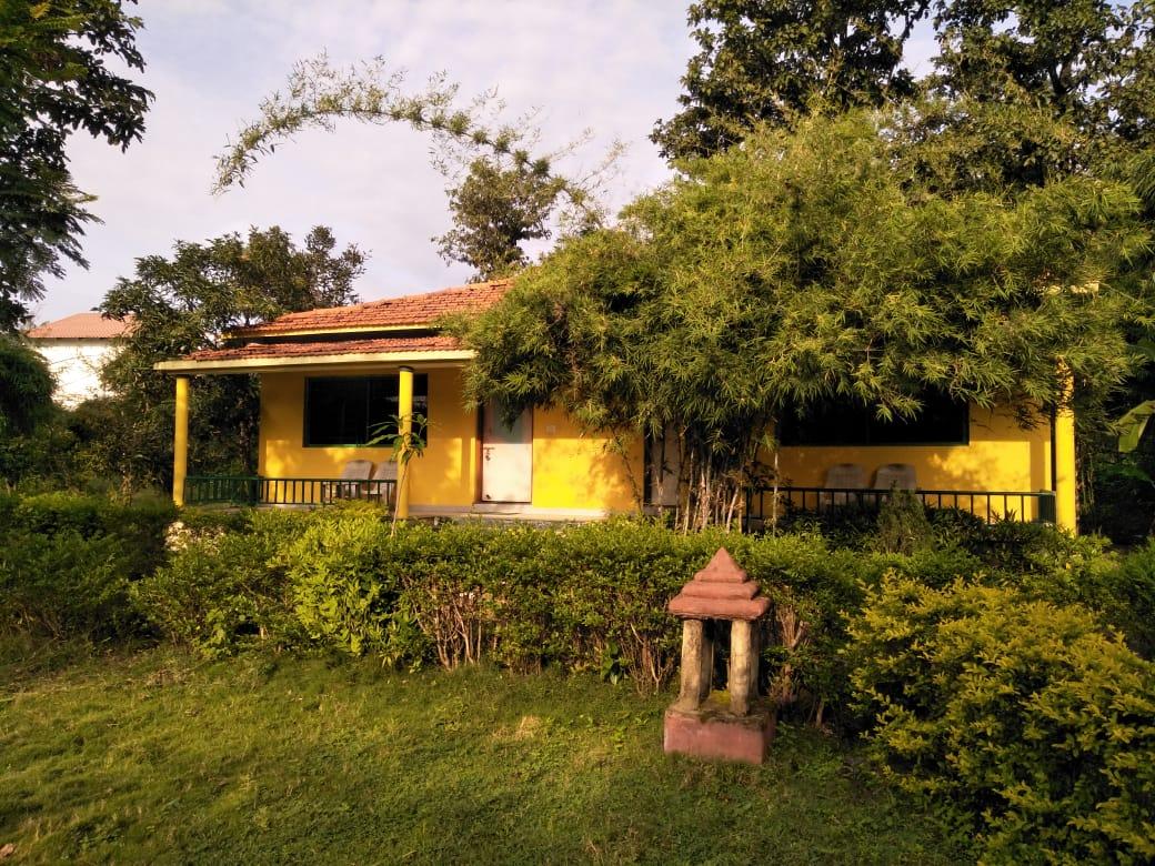 kanha-resort-room7