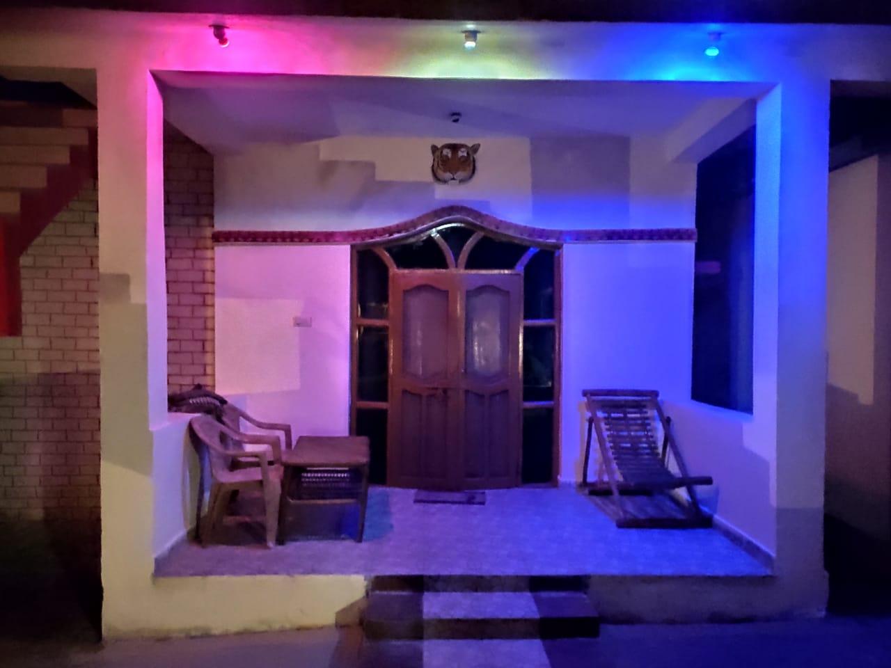 kfr-balcony
