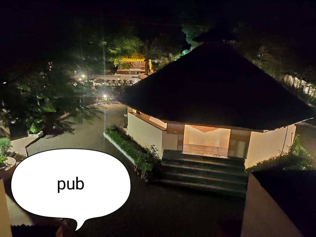 kfr-pub