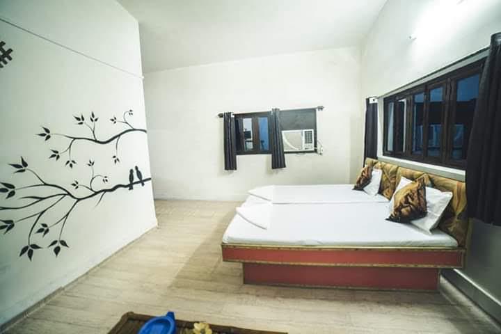 kfr-room1
