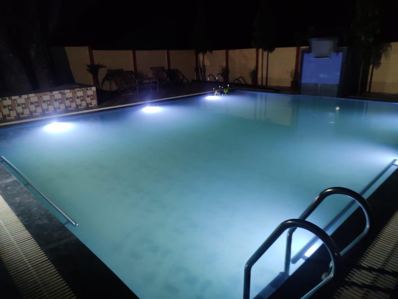 kfr-swimming-pool1