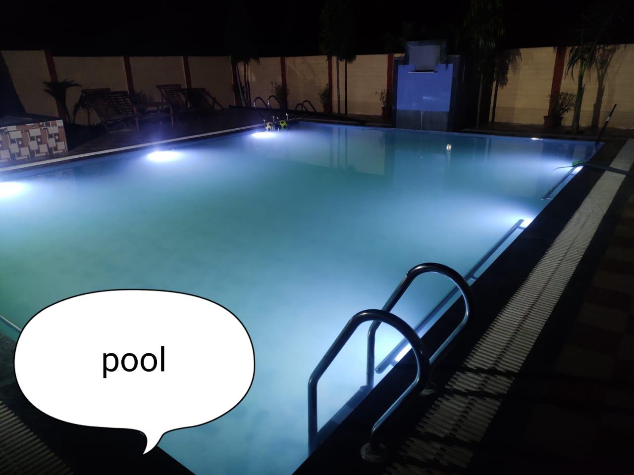 kfr-swimming-pools