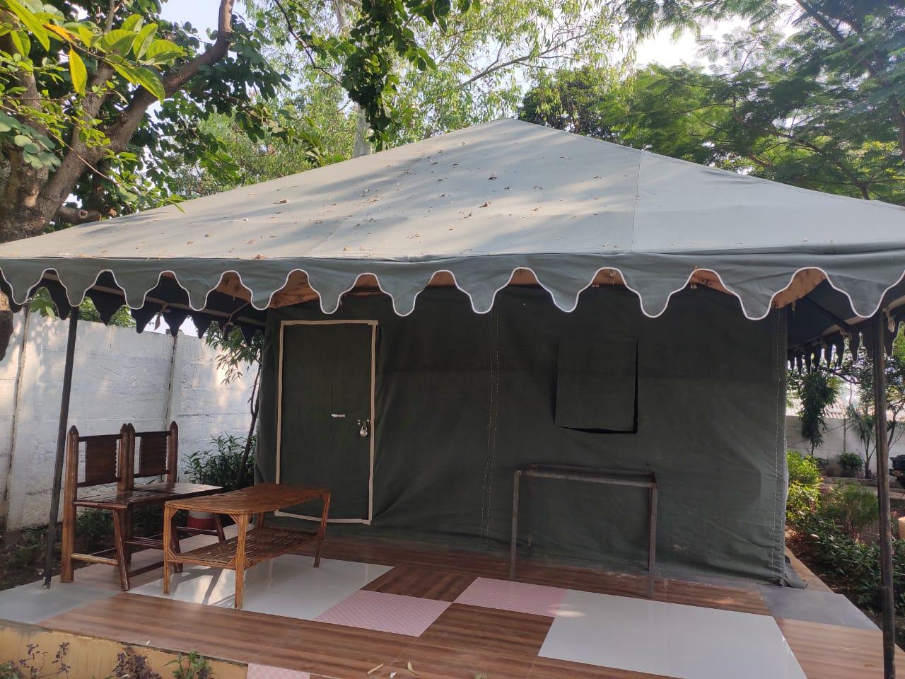 kfr-tent1
