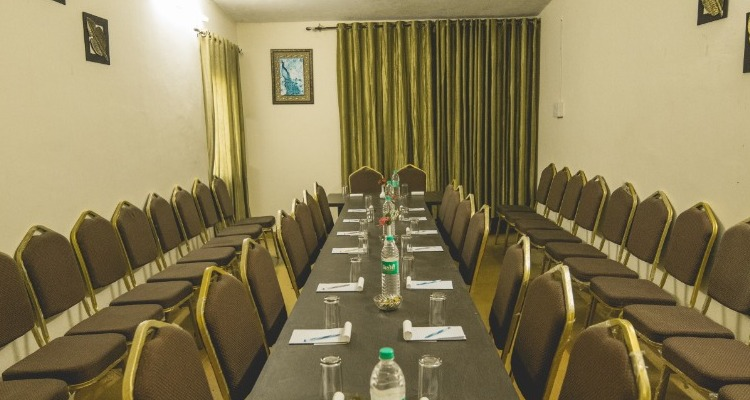 kusum-resort-meetingroom