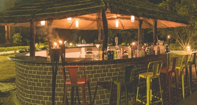 kusum-resort-outsidebar