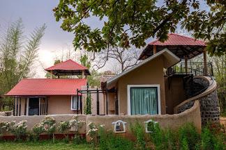 mint-resort