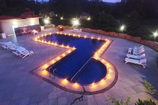 mint-swiming-pool