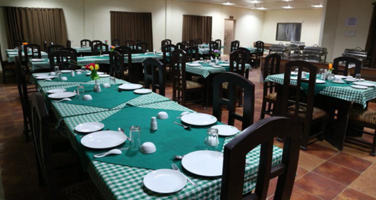 mogliresort-dining
