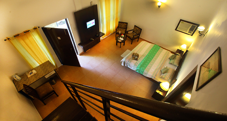mogliresort-room1