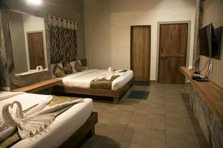motel-chandan-room