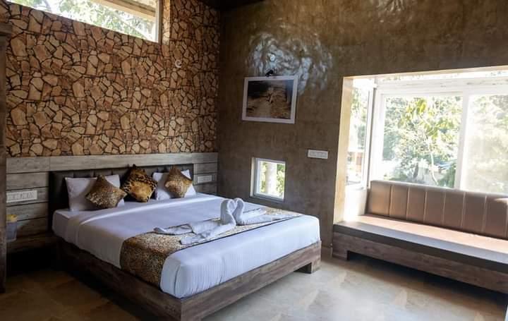 motel-chandan-room1