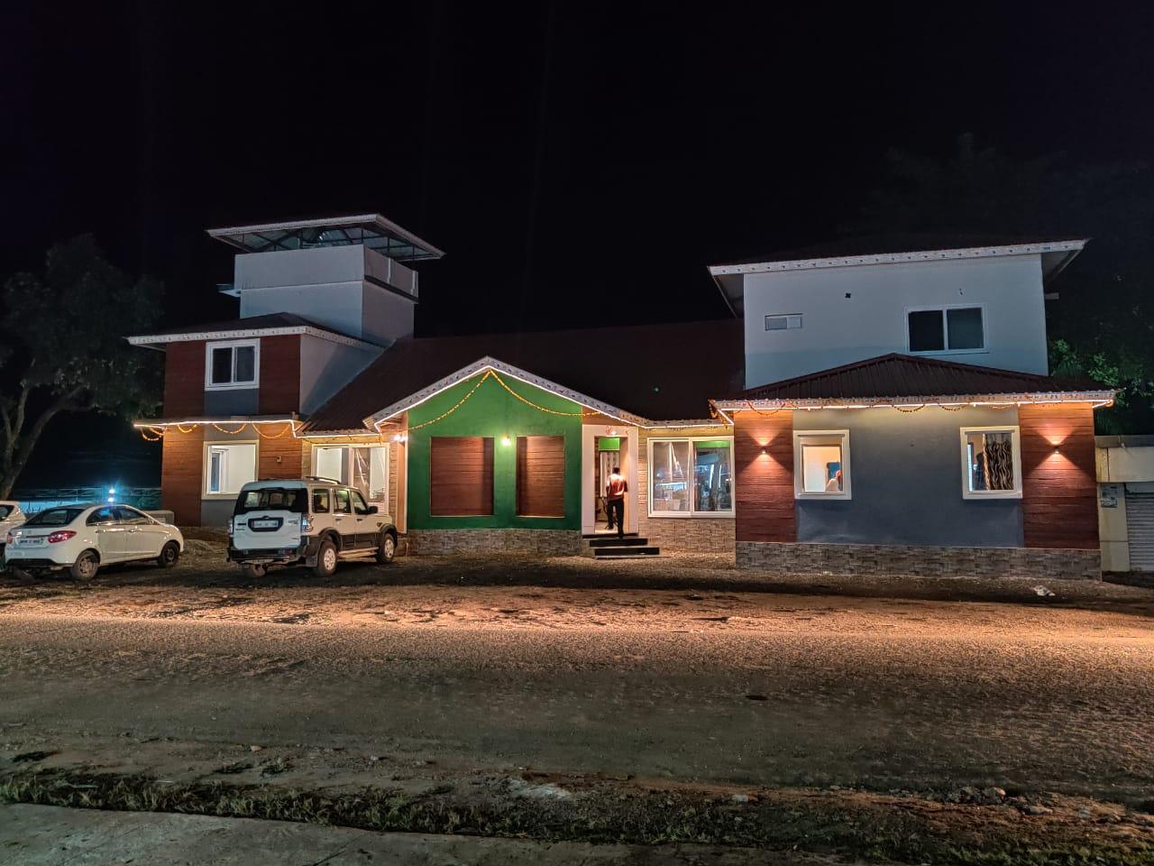 motel-chandan