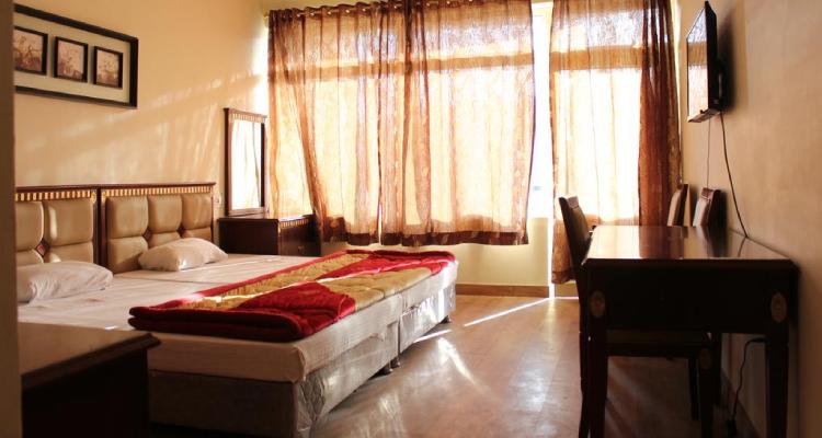 nainitalwillows-room