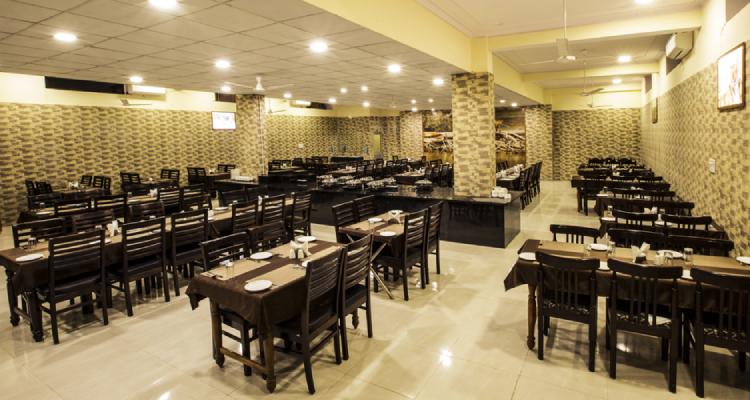 rtb-nationalresort-dining