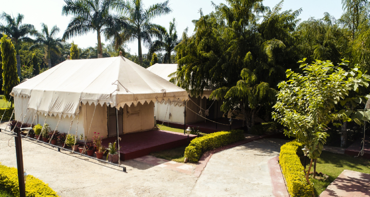 rtb-nationalresort-tent