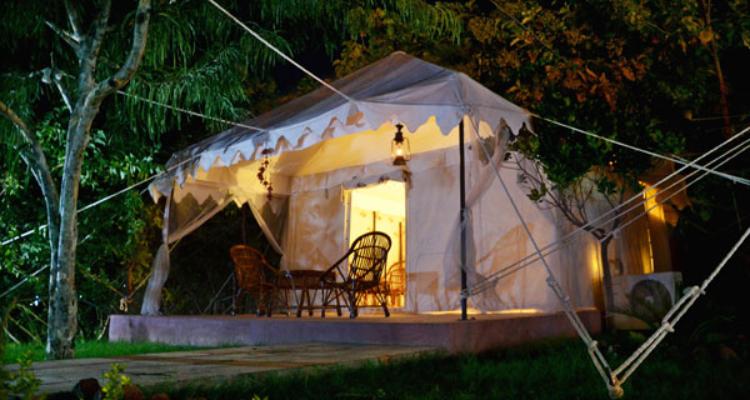 rtb-nationalresort-tent4