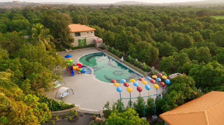rudra-resort-from-sky