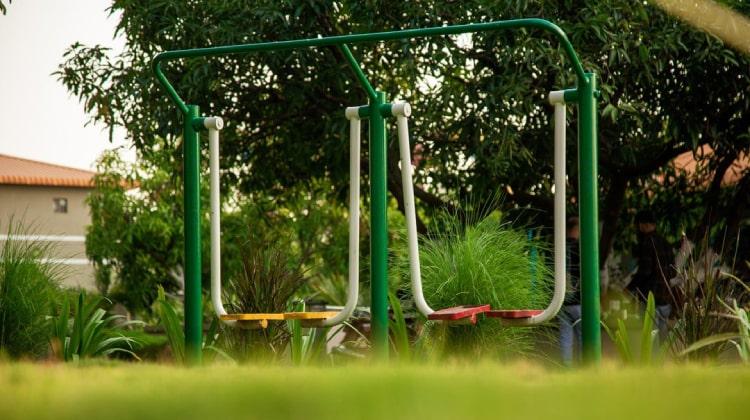 rudra-resort-gym