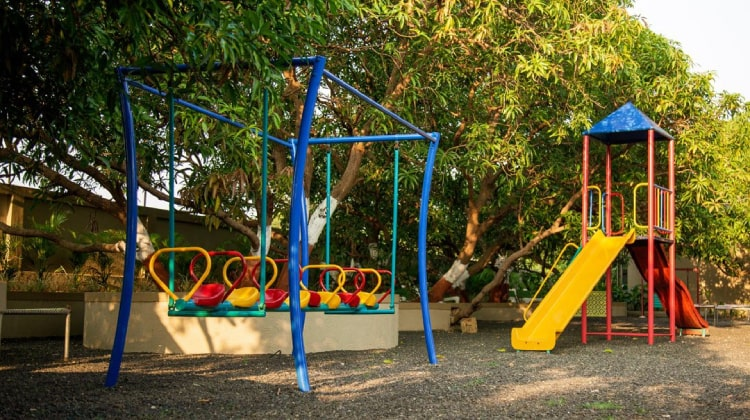 rudra-resort-playing-area