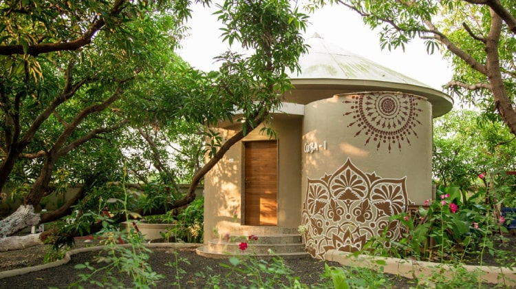 rudra-resort-room1