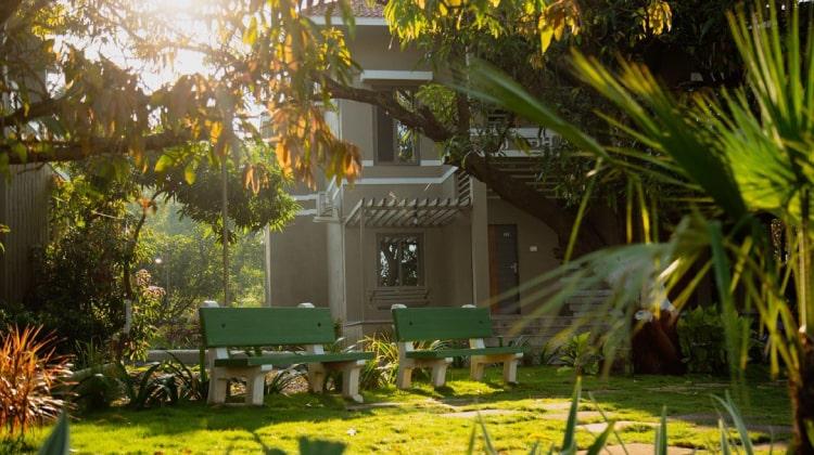 rudra-resort-room4