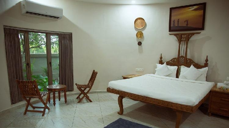 rudra-resort-room5