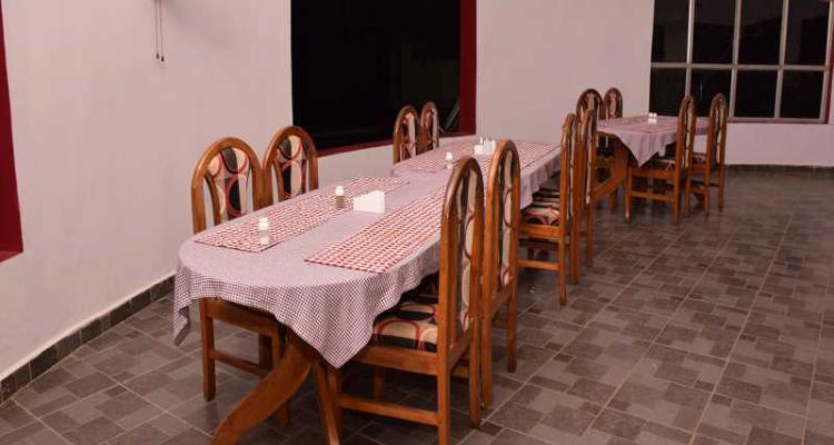 sanjaytigerresort-dining