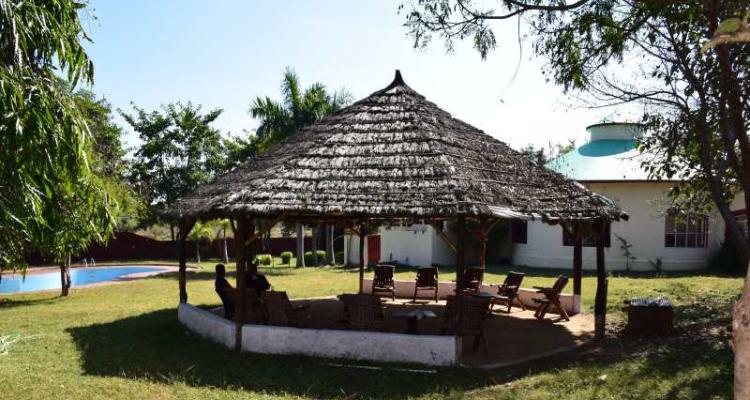 sanjaytigerresort-patio