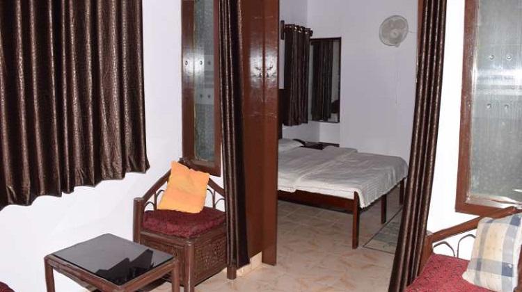 sanjaytigerresort-room2