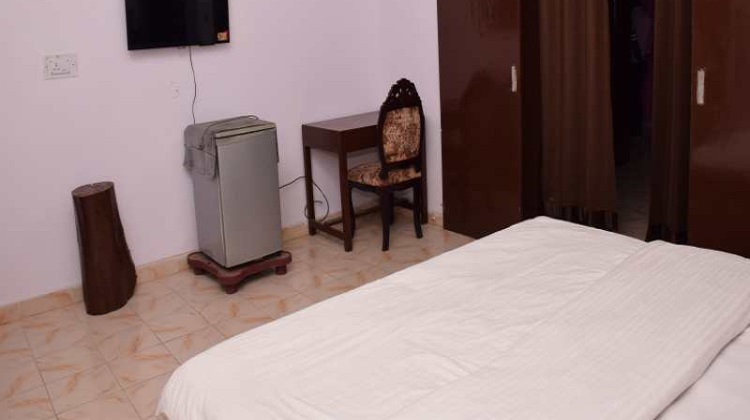 sanjaytigerresort-room3